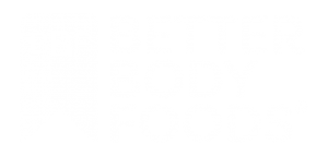 BetterBody Foods